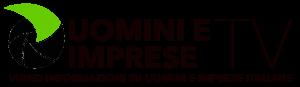 Uomini e Imprese TV - Video informazioni su uomini e imprese italiane