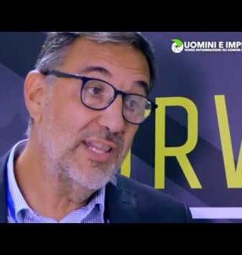 Carlo Battistini Worker CDO