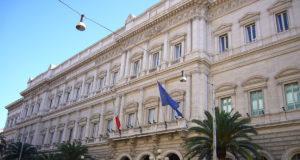 Tips Uomini e Imprese TV - Banca d'Italia