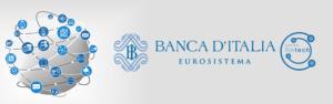 Tips - Uomini e imprese tv banca d'italia