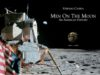 Men On The Moon -Edizioni moderna-libro