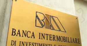 Uomini_e_Imprese_Bim
