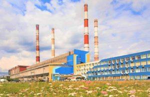 Uomini_e_Imprese_Enel_Russia