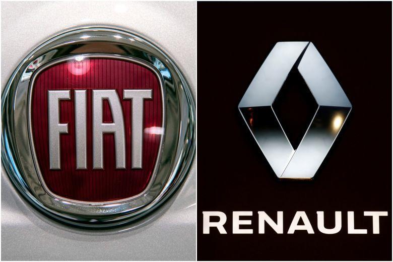 Uomini_e_Imprese_Fiat_Renault