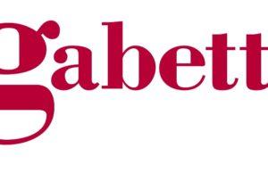 Uomini_e_Imprese_Gabetti