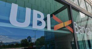 Uomini_e_Imprese_Ubi